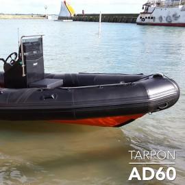 TARPON AD60