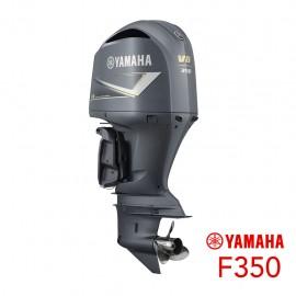 Yamaha F350