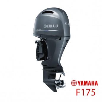 Yamaha F175