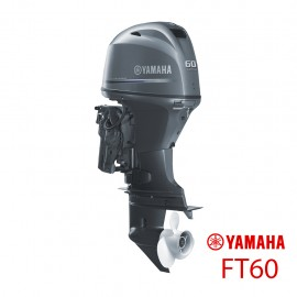 Yamaha FT60